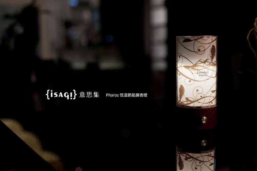IMG_5623_s.jpg